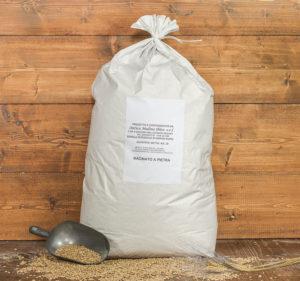integrale-macinato-a-pietra-25kg