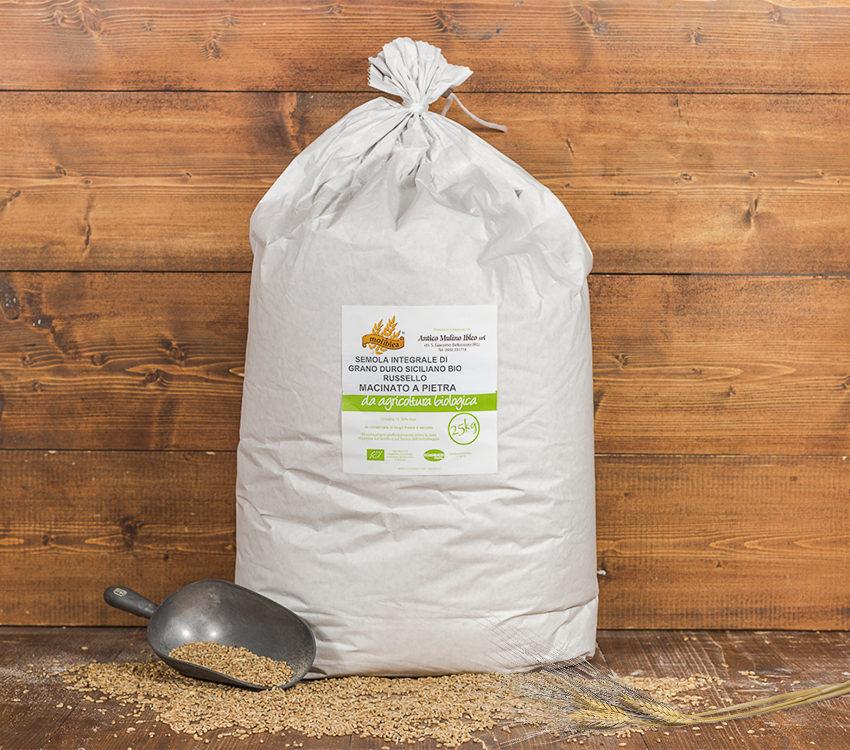 russello-bio-macinato-a-pietra-25kg