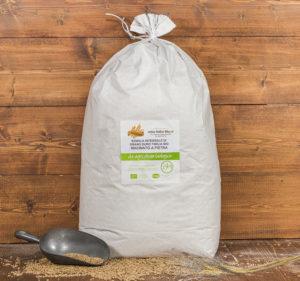 timilla-bio-macinato-a-pietra-25kg